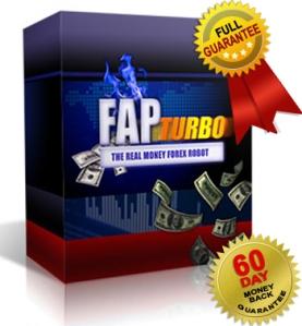 Recensione Fap Turbo
