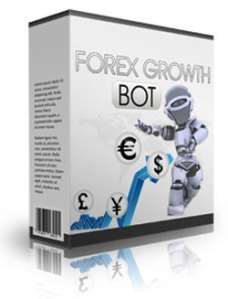 Opinione-forex-growth-bot