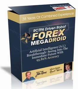 Forex-megadroid-recensione